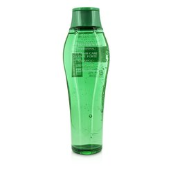 Shiseido The Hair Care Fuente Forte Purifying Shampoo (Scalp Care)  250ml/8.5oz