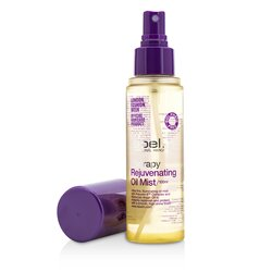 Label.M Therapy Rejuvenating Oil Mist (Ultra-Fine, Illuminating Oil Mist)  100ml/3.4oz