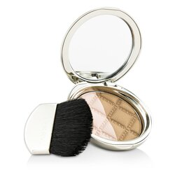 By Terry Terrybly Densiliss Blush Contouring Duo Powder - # 100 Fresh Contrast  6g/0.21oz