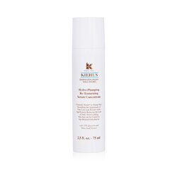 Kiehl's Hydro-Plumping Re-Texturizing Serum Concentrate  75ml/2.5oz