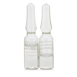 Dr. Hauschka Renewing Night Conditioner  10 Ampules