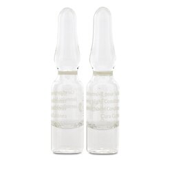 Dr. Hauschka Renewing Night Conditioner  50 Ampules