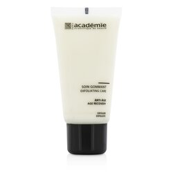 Academie Scientific System Exfoliating Care  50ml/1.7oz