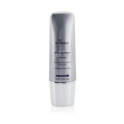 Skin Medica Total Defense + Repair SPF 34 - Tinted  65g/2.3oz