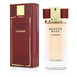 Estee Lauder Modern Muse Le Rouge Eau De Parfum Spray  50ml/1.7oz