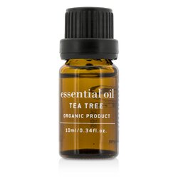 Apivita Essential Oil - Tea Tree  10ml/0.34oz