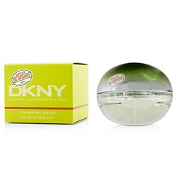 DKNY Be Desired Eau De Parfum Spray  50ml/1.7oz