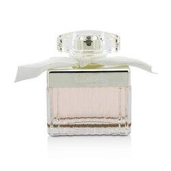 Chloe Eau De Toilette Spray (New Version)  50ml/1.7oz