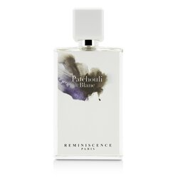 Reminiscence Patchouli Blanc Eau De Parfum Spray  50ml/1.7oz