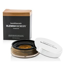BareMinerals BareMinerals Blemish Remedy Foundation - # 12 Clearly Espresso  6g/0.21oz