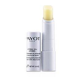 Payot Hydra 24+ Bálsamo para Labios Protección & Nutrición -Para Labios Dañados  4g/0.14oz