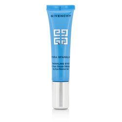 Givenchy Hydra Sparkling Twinkling Eyes Icy Eye-Reviver Gel  15ml/0.5oz