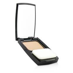 Lancome Teint Idole Ultra Compact Powder Foundation (Long Wear Matte Finish) - #04 Beige Nature  11g/0.38oz