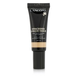 i max peptides, stem cell & arbutin lightening cream to lighten, even skin tone, visibly diminish age spots, erase melasma on ethnic skin and reduce acne lesions