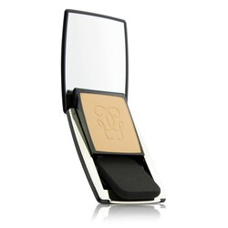 Guerlain Parure Gold Rejuvenating Gold Radiance Powder Foundation SPF 15 - # 12 Rose Clair  10g/0.35oz