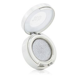 Urban Decay Moondust Eyeshadow - Moonspoon  1.5g/0.05oz