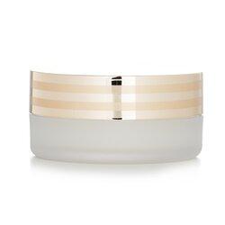 Estee Lauder Advanced Night Micro Cleansing Balm  70ml/2.2oz