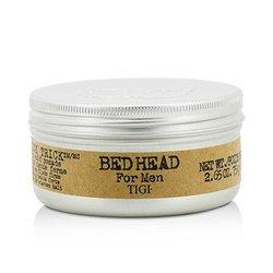 Tigi Bed Head B For Men Slick Trick Pomada de Agarre Firme  75g/2.65oz