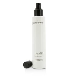 Academie Tonifying Treatment Mist  100ml/3.4oz