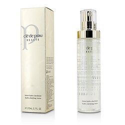 Cle De Peau Hydro-Clarifying Lotion  170ml/5.7oz