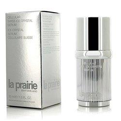 La Prairie Cellular Swiss Ice Crystal Serum  30ml/1oz