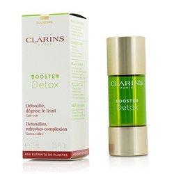 Clarins Booster Detox  15ml/0.5oz