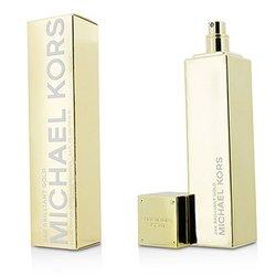 Michael Kors 24K Brillant Gold Eau De Parfum Spray  100ml/3.4oz