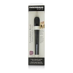 Tweezerman Foundation Brush