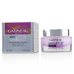 Gatineau Defi Lift 3D Perfect Design Crema Rendimiento Redefinidor  50ml/1.6oz