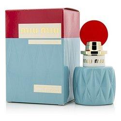 Miu Miu Eau De Parfum Spray  30ml/1oz
