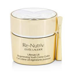 Estee Lauder Re-Nutriv Ultimate Lift Regenerating Youth Creme Gelee  50ml/1.7oz