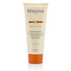 Kerastase Nutritive Fondant Magistral Fundamental Nutrition Care (Severely Dried-Out Hair)  200ml/6.8oz