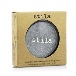 Stila Jewel Eye Shadow - Black Diamond  2.3g/0.08oz