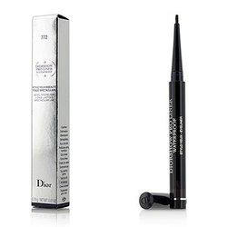 Christian Dior Diorshow Pro Liner - #772 Pro Mahogany  0.3g/0.01oz