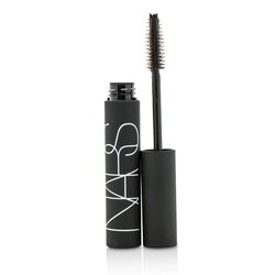NARS Audacious Mascara - Black Moon  8ml/0.32oz