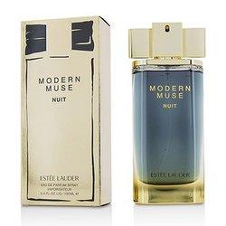 Estee Lauder Modern Muse Nuit Eau De Parfum Spray  100ml/3.4oz