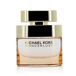 Michael Kors Wonderlust Eau De Parfum Spray  50ml/1.7oz