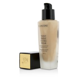 Lancôme Teint Idole Ultra Wear 24H Wear & Comfort Foundation SPF 15 - # 010 Beige Porcelaine  30ml/1oz