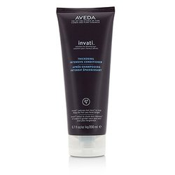 Aveda Invati Thickening Intensive Conditioner (For Thinning Hair)  200ml/6.7oz