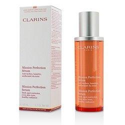 Clarins Mission Perfection Serum  50ml/1.7oz