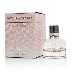 Bottega Veneta Eau Sensuelle Eau De Parfum Spray  30ml/1oz
