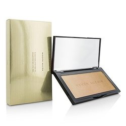 Kevyn Aucoin The Neo Highlighter - Sahara  21g/0.74oz