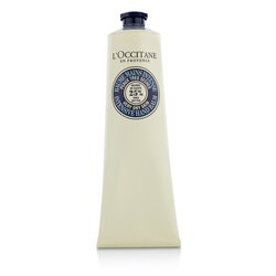 L'Occitane Shea Butter Intensive Hand Balm - For Very Dry Skin  150ml/5.2oz