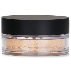 BareMinerals BareMinerals Original SPF 15 Foundation - # Fair Ivory  8g/0.28oz