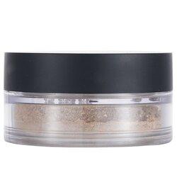 BareMinerals BareMinerals Original SPF 15 Foundation - # Neutral Ivory  8g/0.28oz