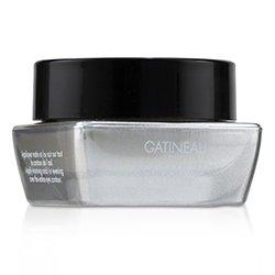 Gatineau Age Benefit Integral Crema de Ojos Regeneradora  15ml/0.5oz