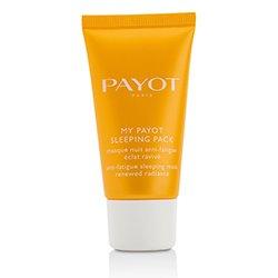 Payot My Payot Sleeping Pack - Anti-Fatigue Sleeping Mask  50ml/1.6oz