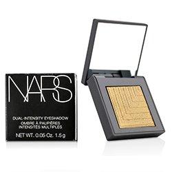 NARS Dual Intensity Eyeshadow - Luomiväri - Telesto  1.5g/0.05oz