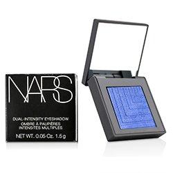 NARS Dual Intensity Тени для Век - Cressida  1.5g/0.05oz