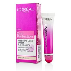 L'Oreal Skin Perfection Magic Touch Instant Blur  15ml/0.5oz